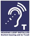 hearingloop.png