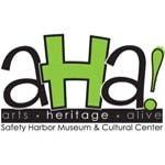 Museum AHA Logo