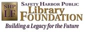 Safety Harbor Library Foundation