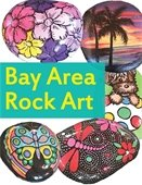 Bay Area Rock Art