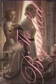 Movie poster for The Beguiled
