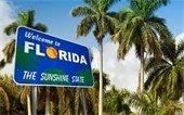 Florida Sign