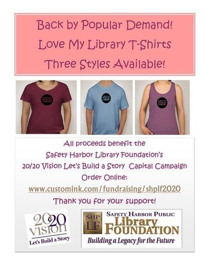 https://www.customink.com/fundraising/shplf2020