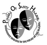 Players of Safety Harbor logo