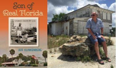 Jeff Klinkenberg's Son of Real Florida